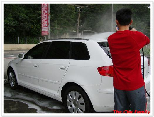 洗車6.jpg