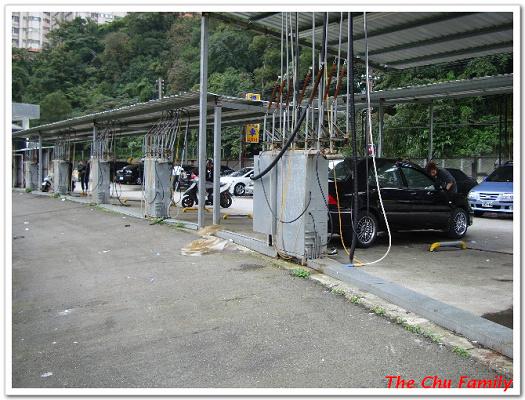 洗車7.jpg