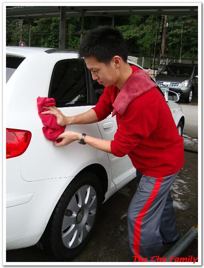 洗車8.jpg