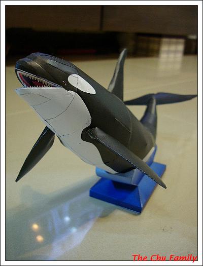 鯨魚5.jpg