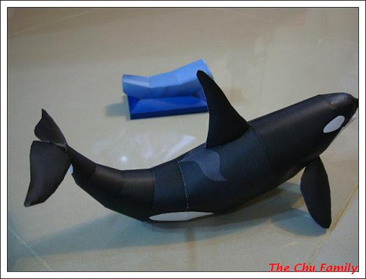 鯨魚3.jpg