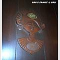 bali room-3.jpg