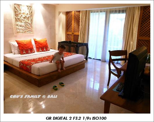 bali room-4.jpg