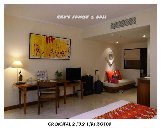 bali room-5.jpg