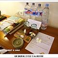 bali room-6.jpg