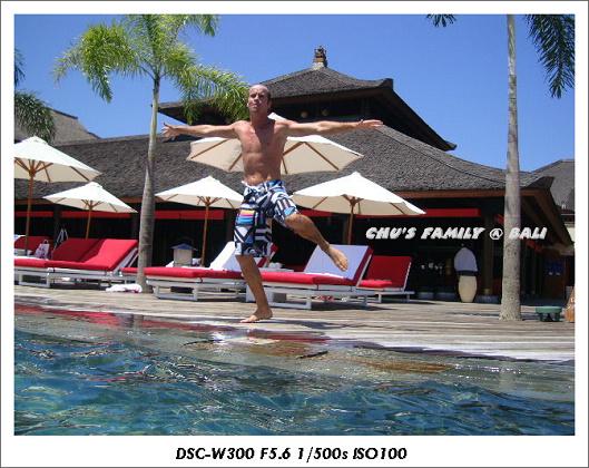 bali swim-17.jpg