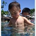 bali swim-2.jpg