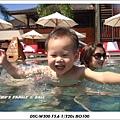 bali swim-4.jpg