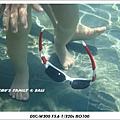 bali swim-10-1.jpg