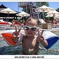 bali swim-10.jpg