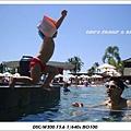 bali swim-11.jpg