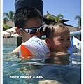 bali swim-13.jpg