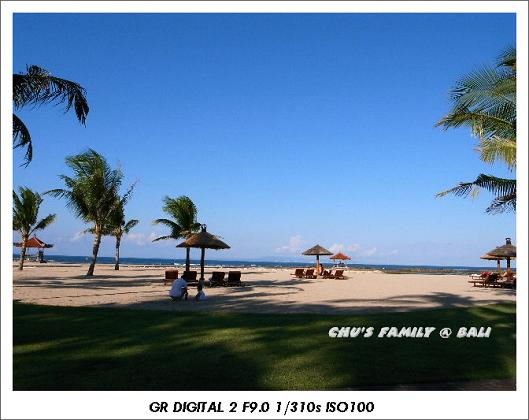 bali beach-1.jpg