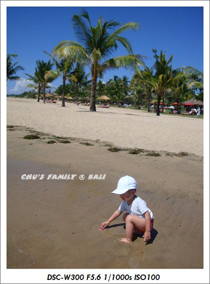 bali 沙灘-1.jpg