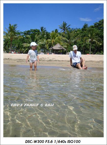 bali 沙灘-3.jpg