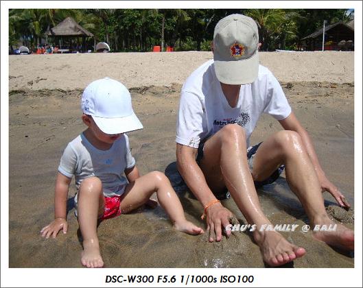 bali 沙灘-4.jpg