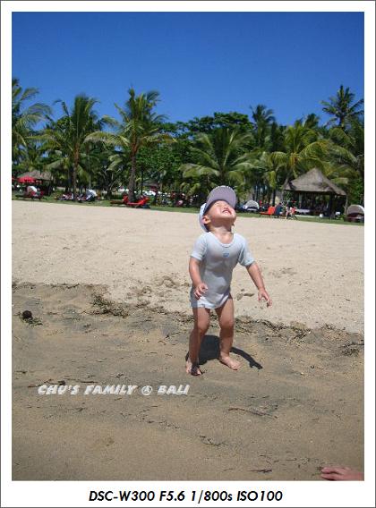 bali 沙灘-5.jpg