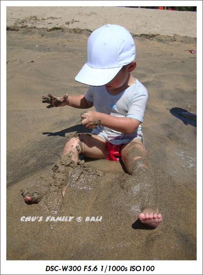bali 沙灘-6.jpg