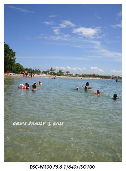bali 沙灘-9.jpg