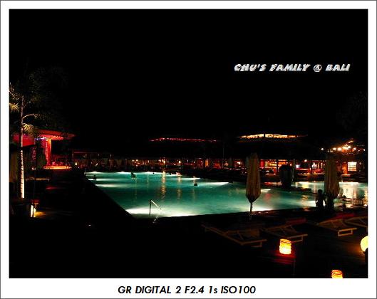 bali 夜泳-1.jpg