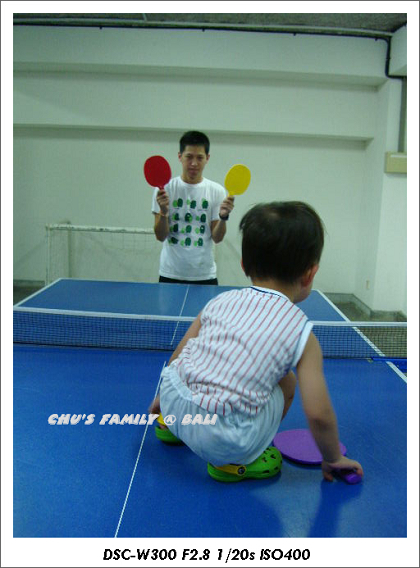 bali 乒乓球-1.jpg