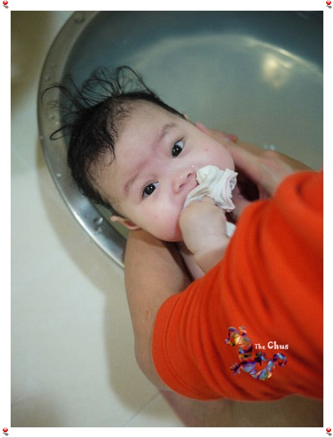宓洗澡-9.jpg