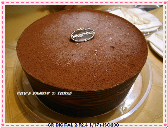 ICE CAKE-3.jpg