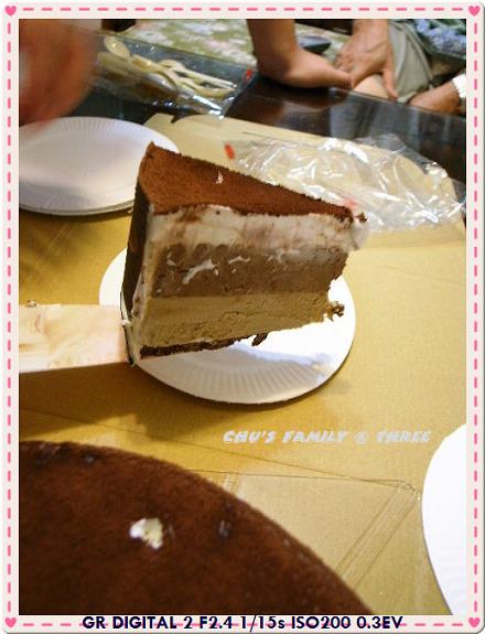 ICE CAKE-12.jpg