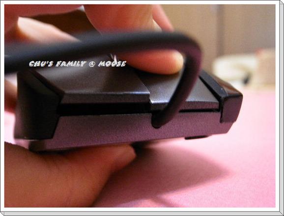 滑鼠-7.jpg