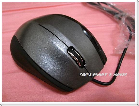 滑鼠-4.jpg