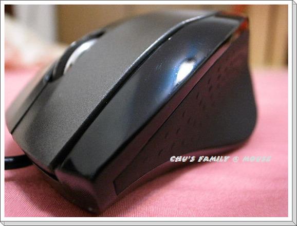滑鼠-5.jpg