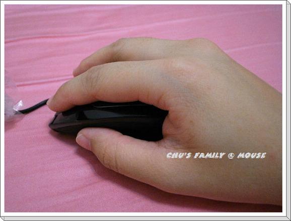 滑鼠-6.jpg