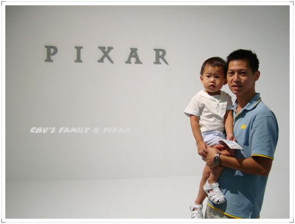 pixar-5.jpg