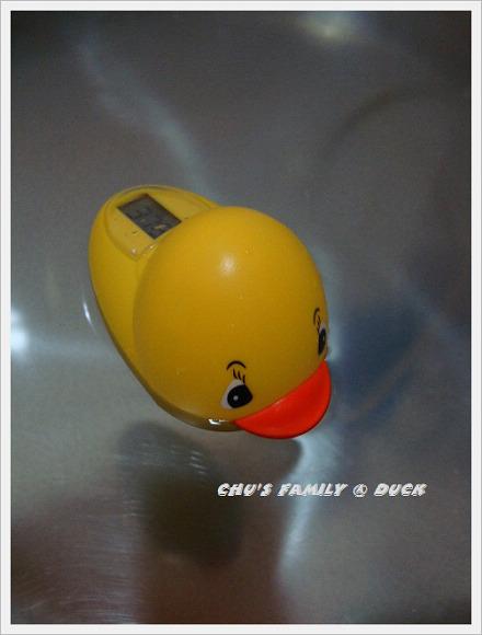 電子鴨-6.jpg