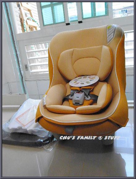 嬰兒用品-2.jpg