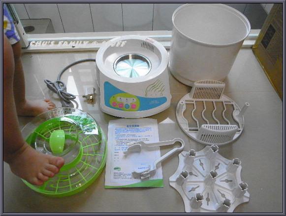 嬰兒用品-5.jpg