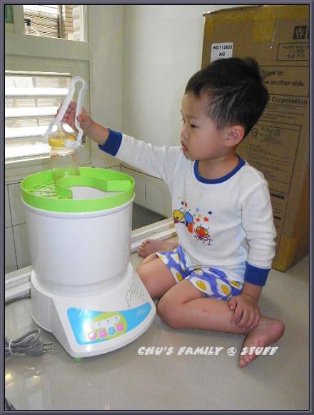 嬰兒用品-7.jpg