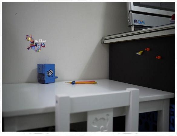 IKEA 兒童桌椅-11.jpg