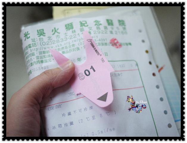 肺炎鏈球菌-11.jpg