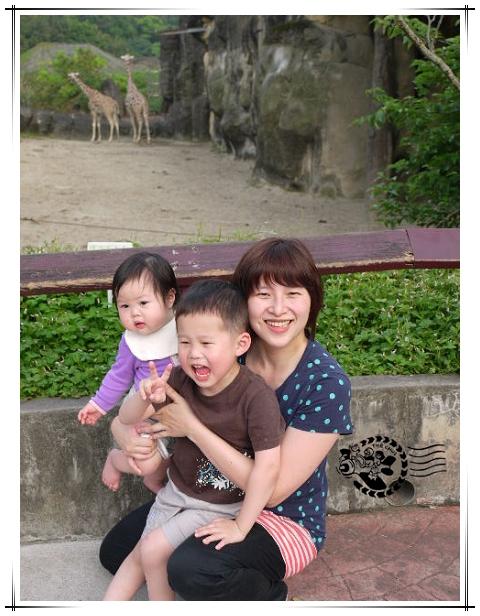 動物園-20.jpg