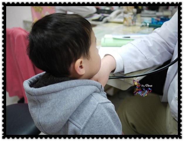 肺炎鏈球菌-8.jpg