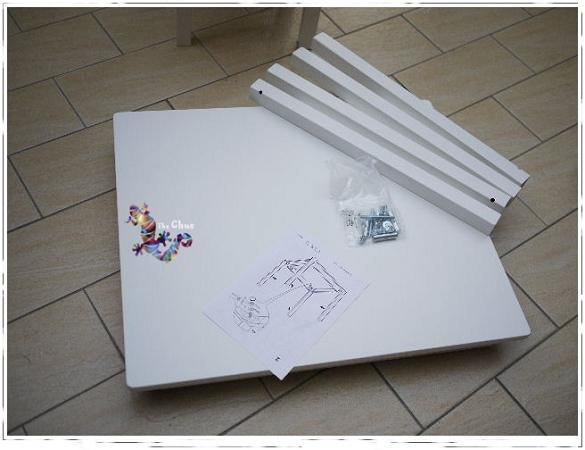 IKEA 兒童桌椅-6.jpg