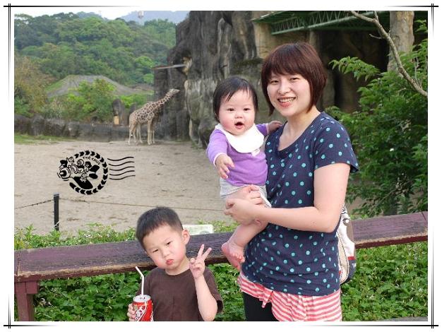 動物園-19.jpg