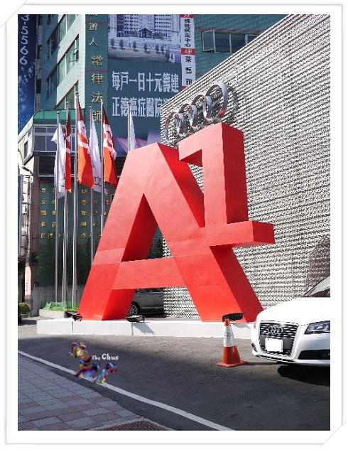 a1-1.jpg