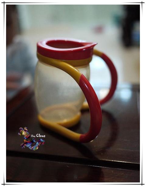 喝水杯-10.jpg