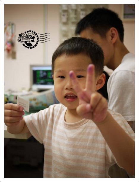 肺炎十三價-16.jpg