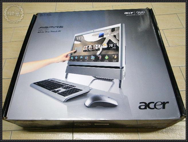 acer Z5710-1.jpg