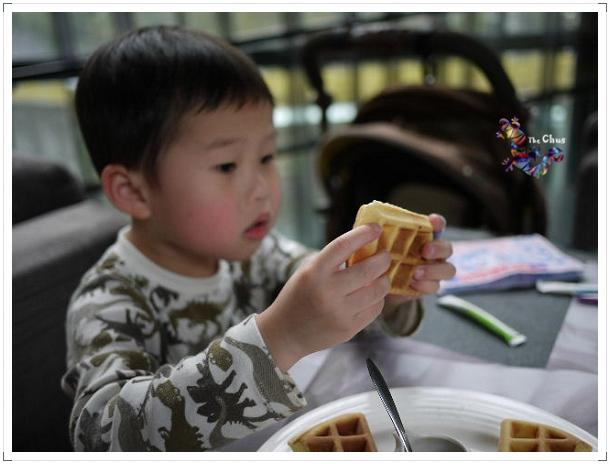 食在泰安觀止-8.jpg