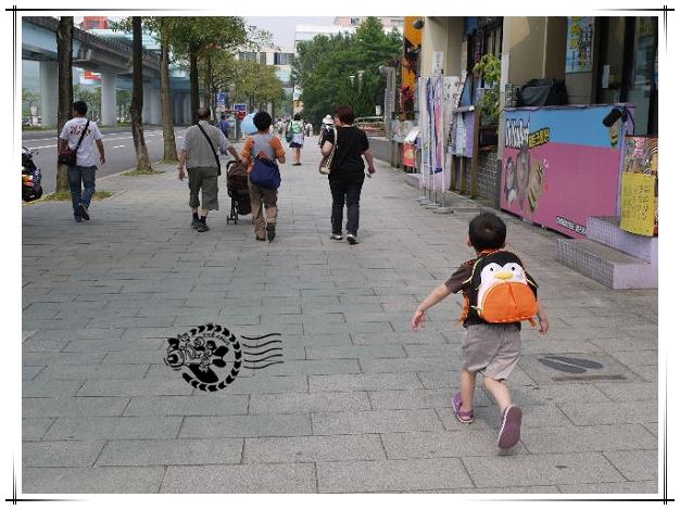 動物園-1.jpg