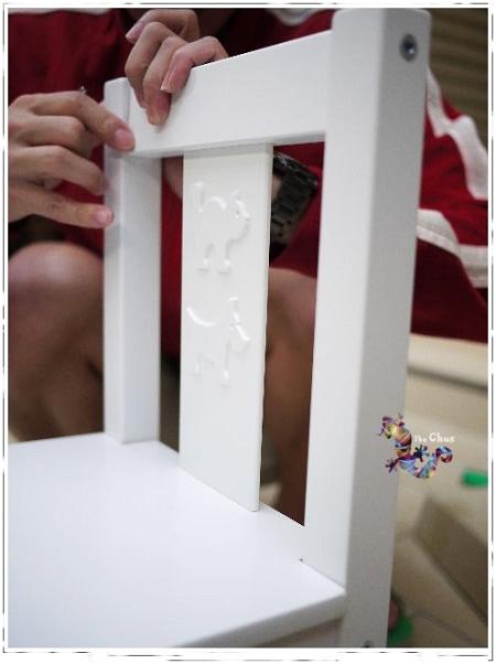IKEA 兒童桌椅-4.jpg